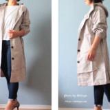 Taidobuyの服の着画像